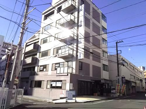 藤沢駅南口店